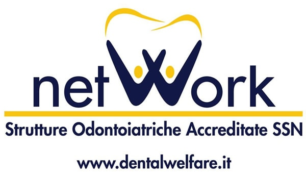 Network Strutture Odontoiatriche