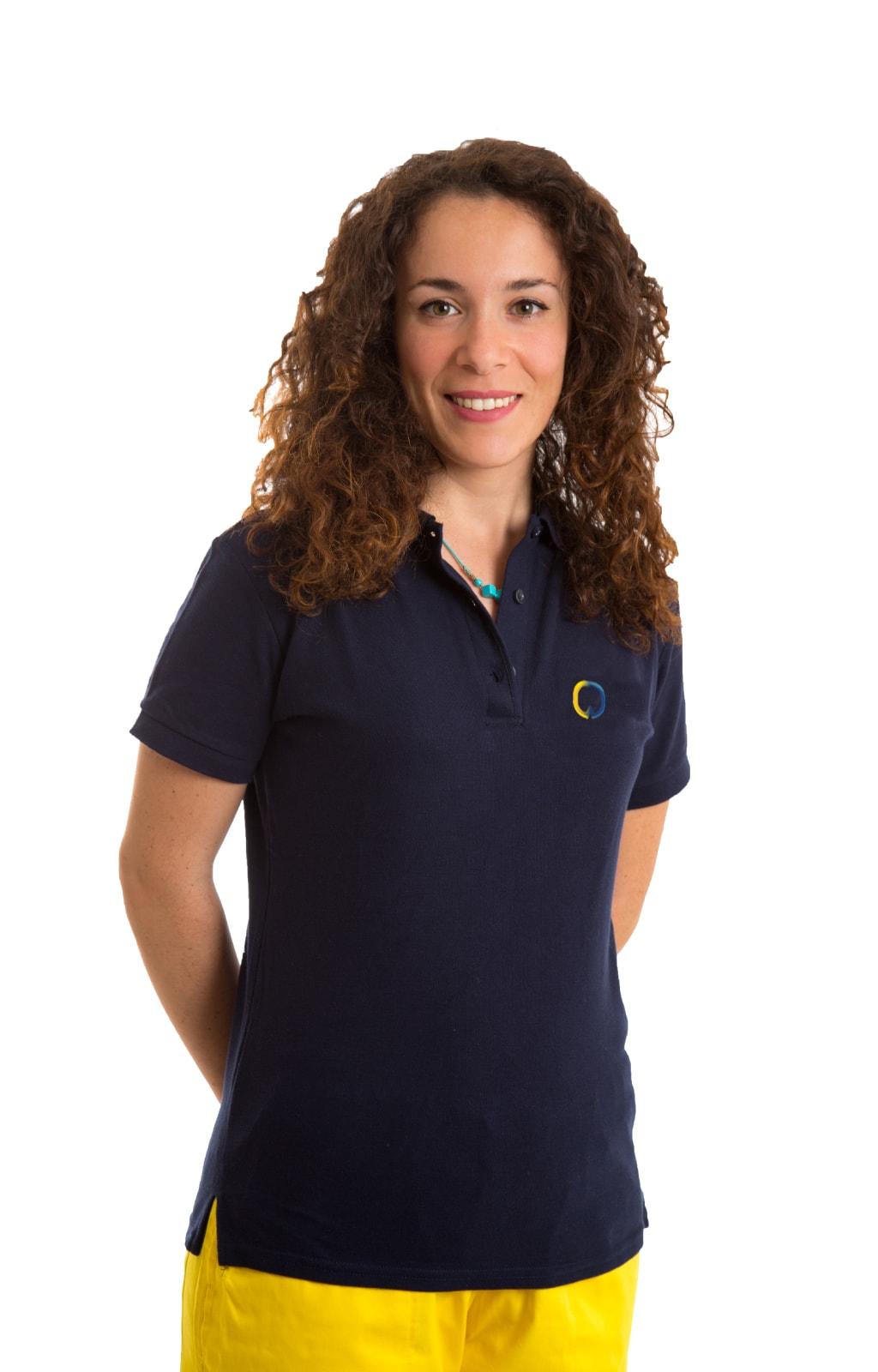 Dott.ssa Valentina Dipaola