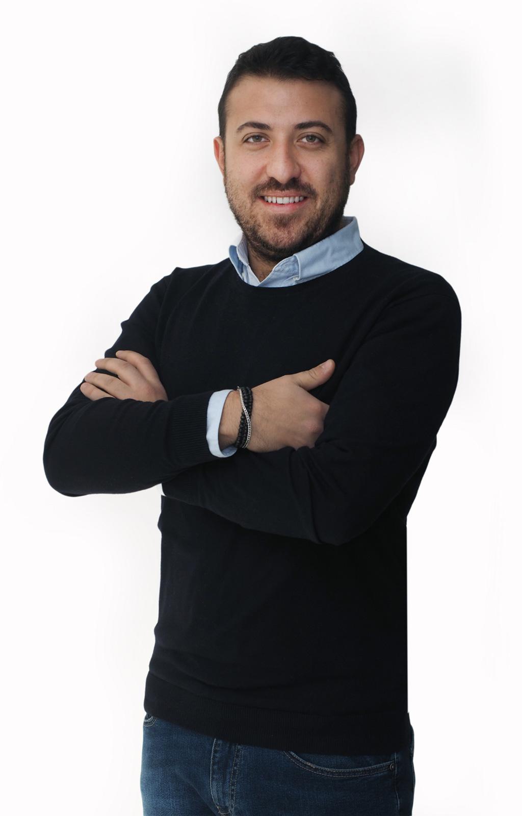 Dott. Gian Paolo Campana